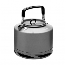 Trakker - Jumbo Power Kettle