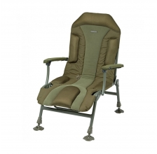 Trakker - Levelite Long-Back Chair