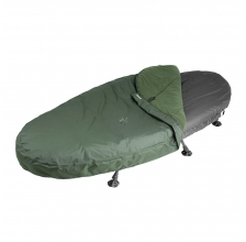 Trakker - Levelite Oval Bed Cover