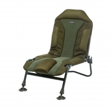 Trakker - Levelite Transformer Chair