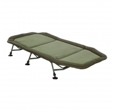 Trakker - Levelite Wide Bed