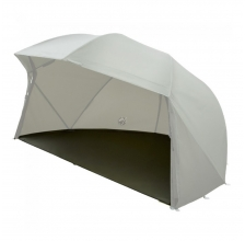 Trakker - MC - 60 Brolly 3/4 Groundsheet