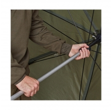 Trakker - MC - 60 Brolly Centre Pole