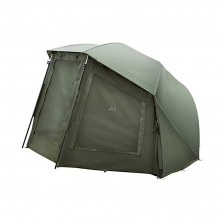 Trakker - MC - 60 Brolly Full Infil Panel