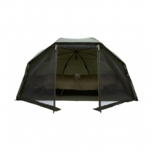 Trakker - MC - 60 Brolly Insect Panel