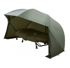 Trakker - MC - 60 Brolly