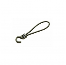 Trakker - Multi Purpose Hooks