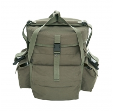 Trakker - NXG Bait Bucket Bag