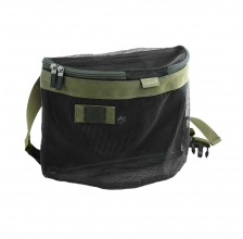 Trakker - NXG Boilie Air Dry Caddy