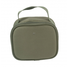 Trakker - NXG Lead Pouch Twin Compartment