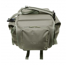 Trakker - NXG Square Bucket Bag