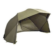 "Trakker - Oval 60"" Brolly"