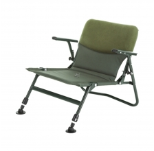 Trakker - RLX Compact Chair