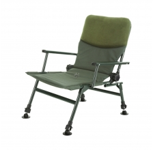 Trakker - RLX Easy Arm Chair