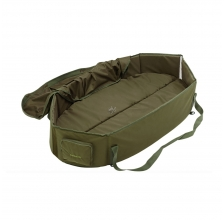 Trakker - Sanctuary Oval Crib