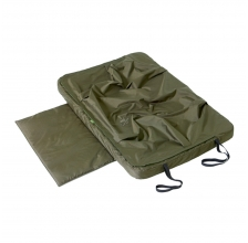 Trakker - Sanctuary Padded Mat