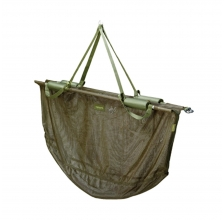 Trakker - Sanctuary Retention Sling Large