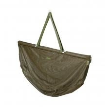 Trakker - Sanctuary Safety Weigh Sling