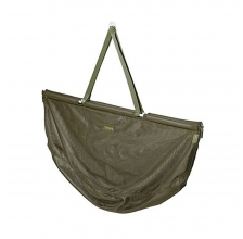 Trakker - Sancutuary Safety Weigh Sling XL