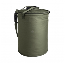 Trakker - Sleeping Bag Carryall