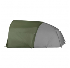 Trakker - Tempest Brolly Utility Front
