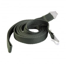 Trakker - Tension Strap