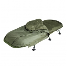 Trakker - Ultra Dozer Sleeping Bag