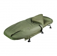 Trakker - Versatexx Sleeping Bag