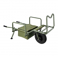 Trakker - X-Trail Gravity Barrow