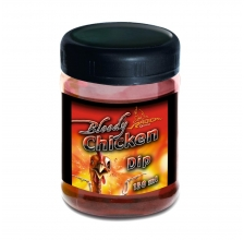 Quantum - Radical Dip 150ml