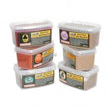 Solar Tackle - Carp Food 365 Pellets