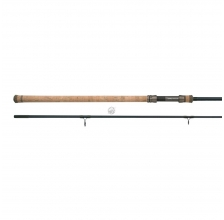 Century - Armalite MK3 Supergrade Cork Rod