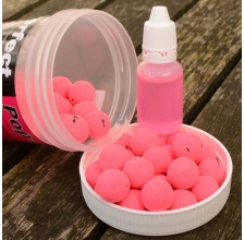 Solar Tackle - Pop-Ups - 11mm
