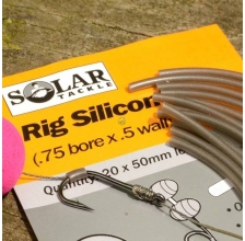 Solar Tackle - Rig Silicon