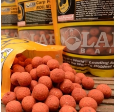 Solar Tackle - Shelf-Life Boilies - Clubmix