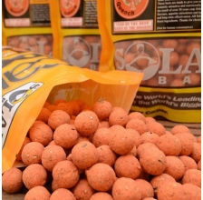 Solar Tackle - Shelf-Life Boilies - Quench