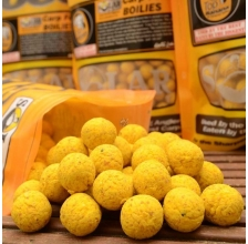 Solar Tackle - Shelf-Life Boilies - Top Banana
