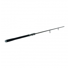 "Sportex - Rapid Method Feeder 12"" - 370cm 10-40g"