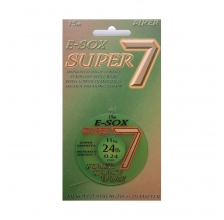 Drennan - E-Sox - Super 7 Pike Trace Wire