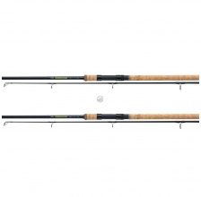 Fox Rage Predator - Deadbait Rod