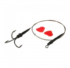 Fox Rage Predator - Float Trace 50cm