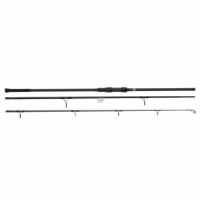 Century - CQ Close Quarter Rods