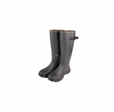DAM - Hydroforce Rubber Boots
