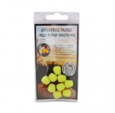 Enterprise Tackle - Large Pop Up Sweetcorn - Unflavoured