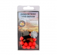 Enterprise Tackle - Pop Up Sweetcorn - Flavoured