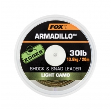 Fox - Armadillo Light Camo 20m