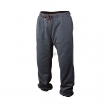Fox - Chunk Heavy Jogger Lined Black Marl