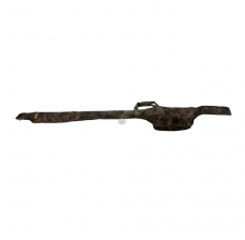 Fox - CamoLite Single Rod Jacket