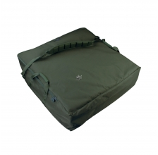Fox - Royale Bedchair Bag