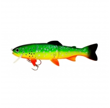 Westin - Tommy the Trout 250 mm - Low Floating